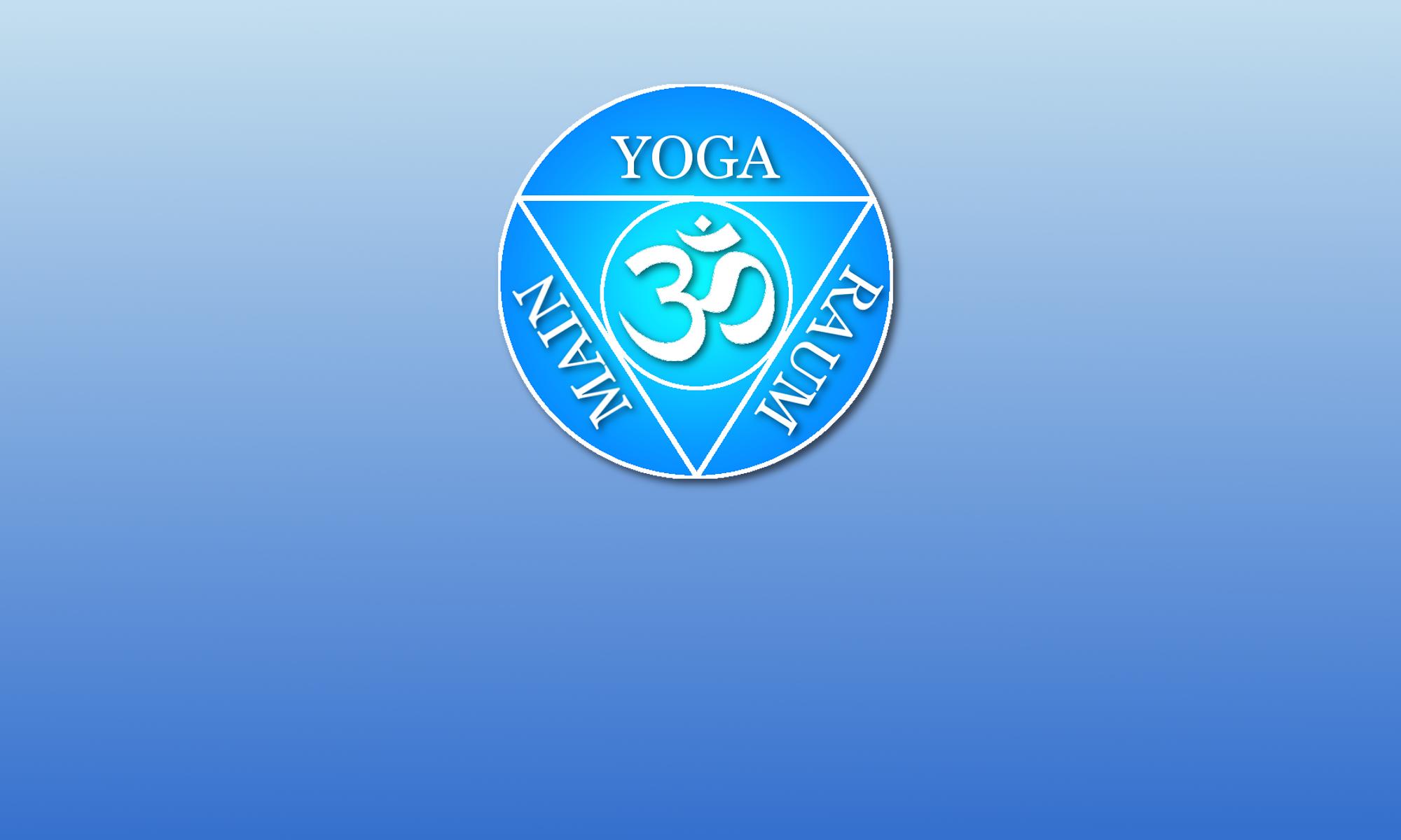 Main-Yoga-Raum